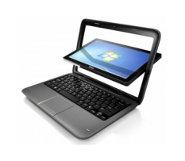 Ноутбук Dell Inspiron Duo 1090 Foggy Night Black 6171
